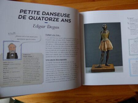 Les 10 chefs d'œuvre du Quai d'Orsay extrait