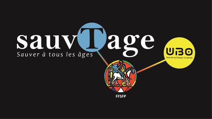 MOOC SauveTage